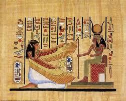 Egyptian-Mystery-Teachings